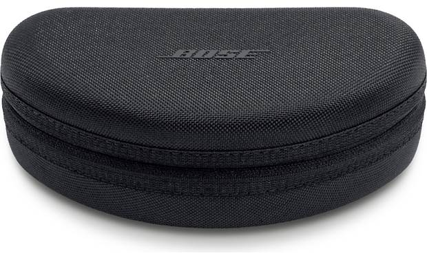 Bose® Frames Tempo Included case