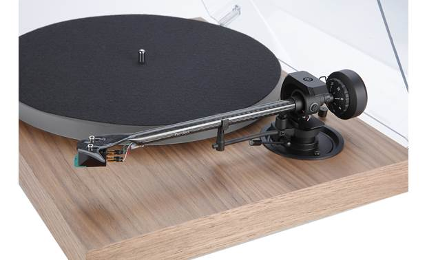 Pro-Ject X1 Other