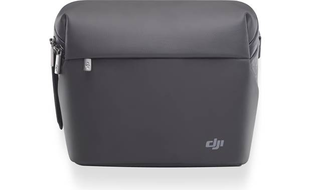 DJI Mini 2 Fly More Combo Includes carrying case