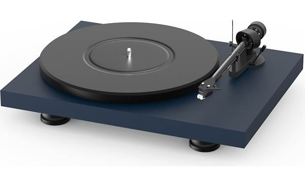 Pro-Ject Debut Carbon EVO Other