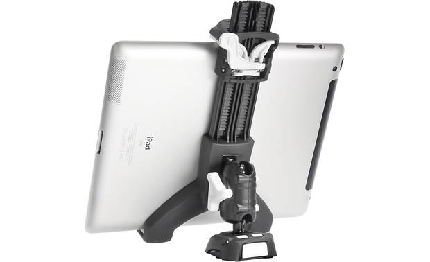 Scanstrut ROKK Tablet Mounting Kit (Tablet not included)