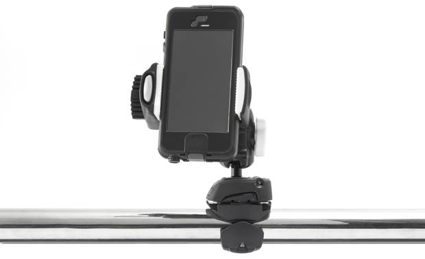 Scanstrut ROKK Phone Kit (Phone not included)