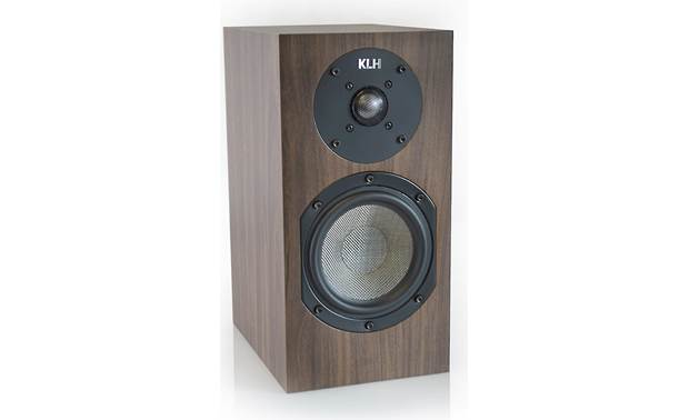 KLH Albany II Other