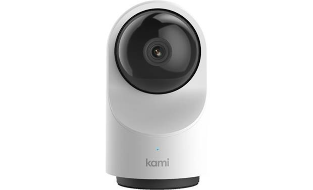 Kami Indoor Camera Front