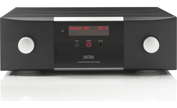 Mark Levinson No.5805 Front view