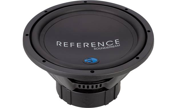 Soundstream Reserve R5.124 Other