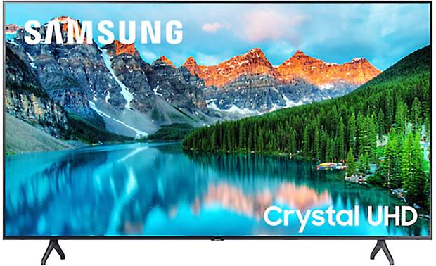 Samsung BE65T-H Pro TV Front