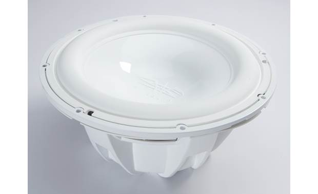 Wet Sounds REVO 12 FA S4-W Front