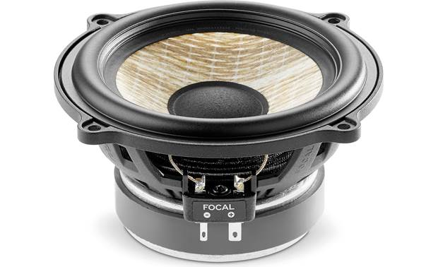 Focal PS 130 FE Other