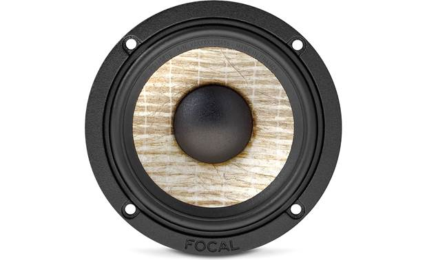 Focal PS 165 F3E Other