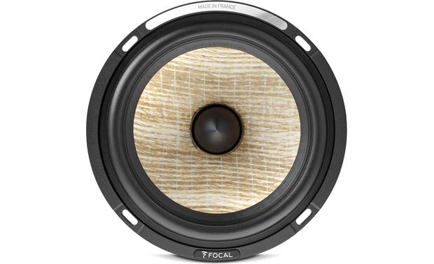 Focal PS 165 FXE Other