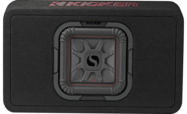 Kicker 46TL7T84 Other