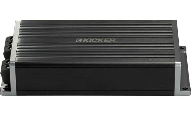 Kicker 47KEY500.1 Other