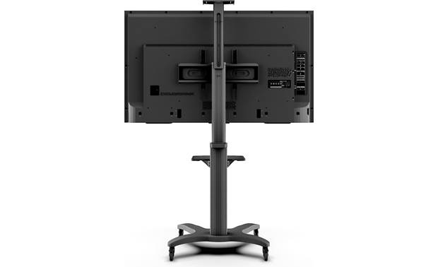 Kanto MTMA65PL Back (TV not included)