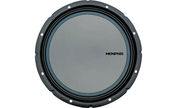 Memphis Audio MB1524 Other