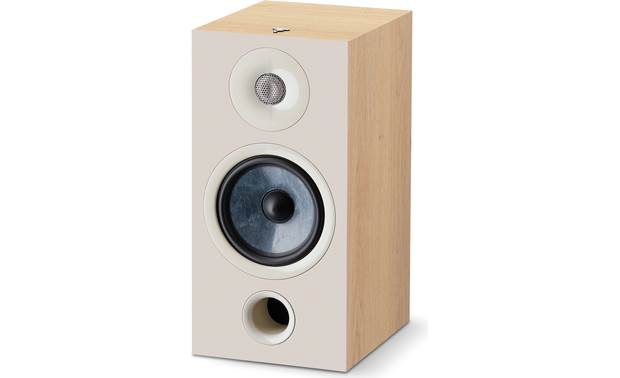 Focal Chora 806 Front