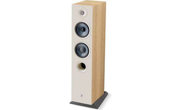 Focal Chora 816 Front