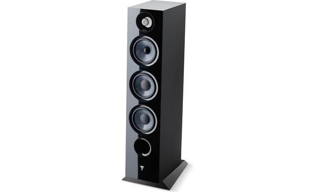 Focal Chora 826 Front