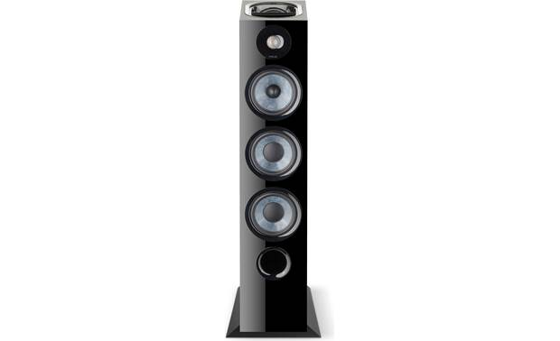 Focal Chora 826-D Direct front view