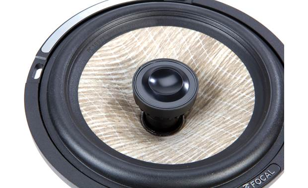 Focal PC 165 FE Other