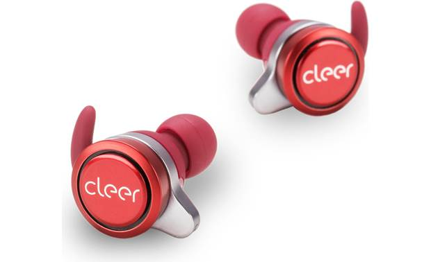 Cleer Ally Other