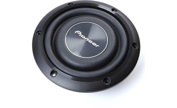 Pioneer TS-A2000LD2 Other