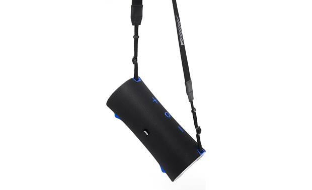 Alpine Turn1™ Includes 3-foot carry strap
