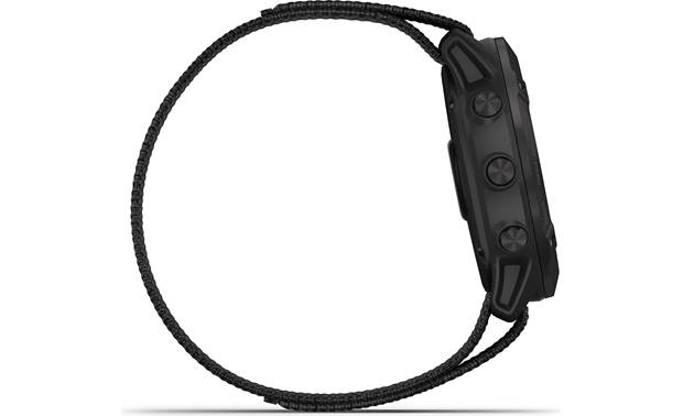 Garmin Enduro Other