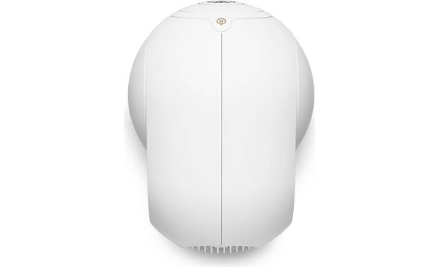 Devialet Phantom I 108dB Top