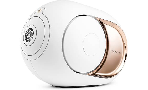 Devialet Phantom I 108dB Right front