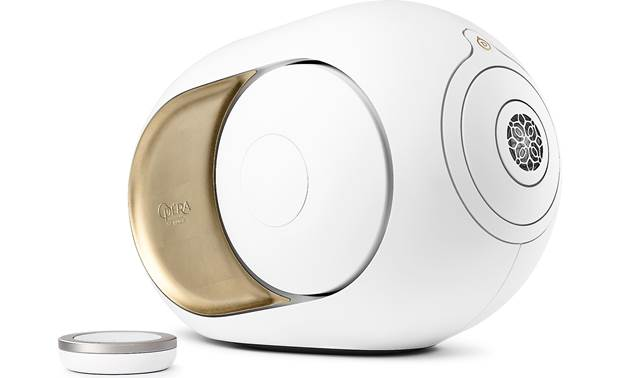 Devialet Phantom I 108dB Opéra de Paris Left front
