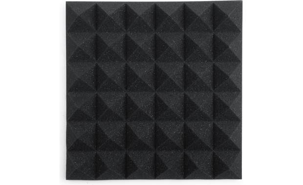 Gator Frameworks Acoustic Treatment Pack Each panel is 12