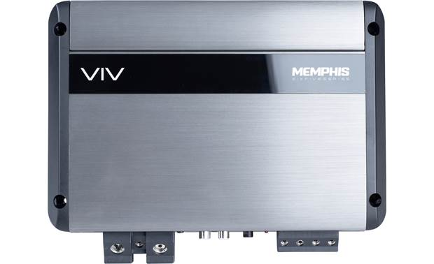 Memphis Audio VIV1500.1V2 Other
