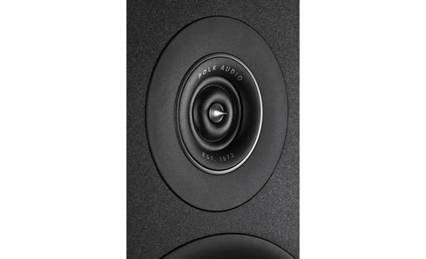 Polk Audio Reserve R600 1