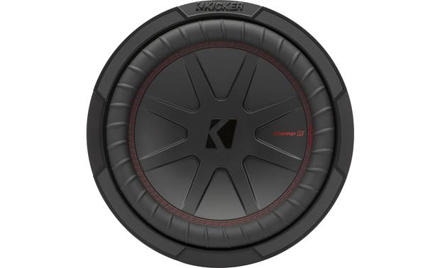 Kicker 48CWR102 Other