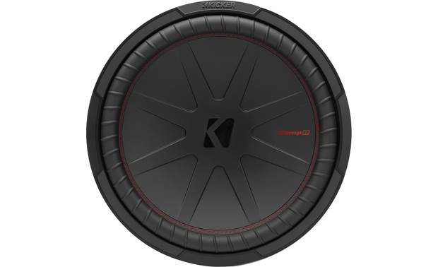 Kicker 48CWR154 Other