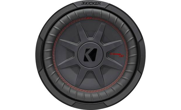 Kicker 48CWRT102 Other