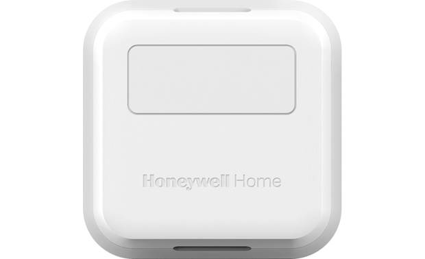 Honeywell Smart Room Sensor Front