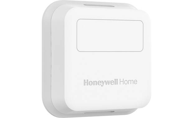 Honeywell Smart Room Sensor Other