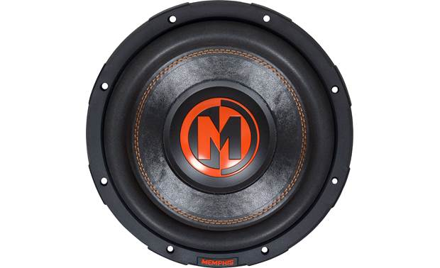 Memphis Audio MJP1044 Other