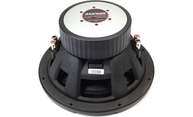 Kicker 48CWR102 Back