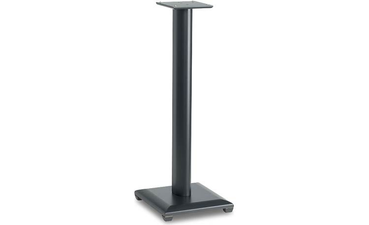 Sanus NF30 Speaker Stands Black lacquer finish