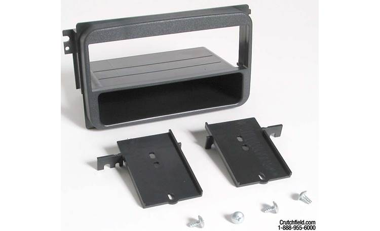 American International HYN-K1112 Dash Kit Front