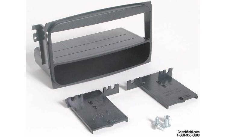 American International HYN-K1114 Dash Kit Front