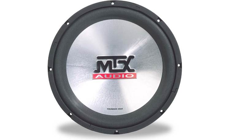 MTX Thunder4500 T4510-04 Other