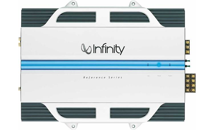 Infinity Reference 7540a Other