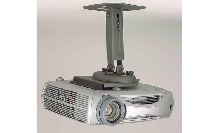 InFocus SP-CEIL-005 Attached to <BR>projector