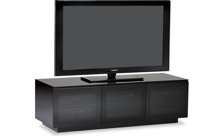 BDI Mirage 8227 TV and components not included