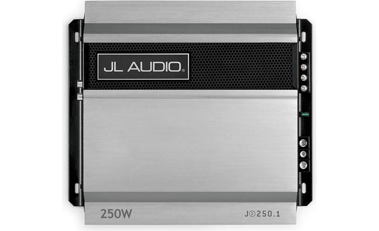 JL Audio J2 250.1 Other
