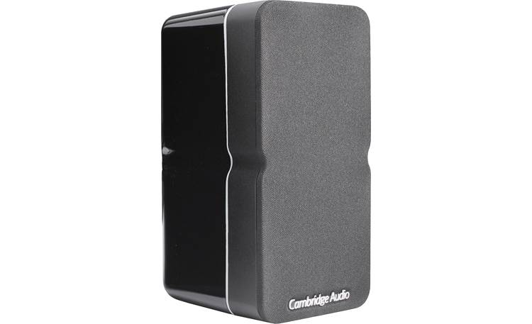 Cambridge Audio Minx Min 20 Front
